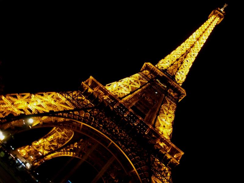 800_Tour_Eiffel.JPG
