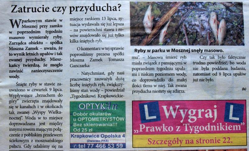 http://moszna.info/files/2714/3686/1038/TK_2.JPG