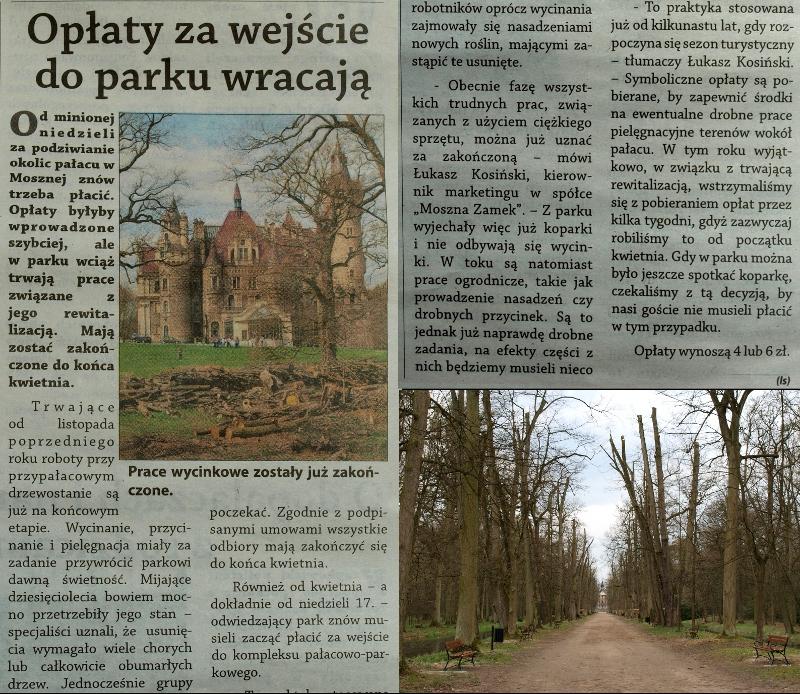 Kopia_800_park_opaty_komplet.JPG