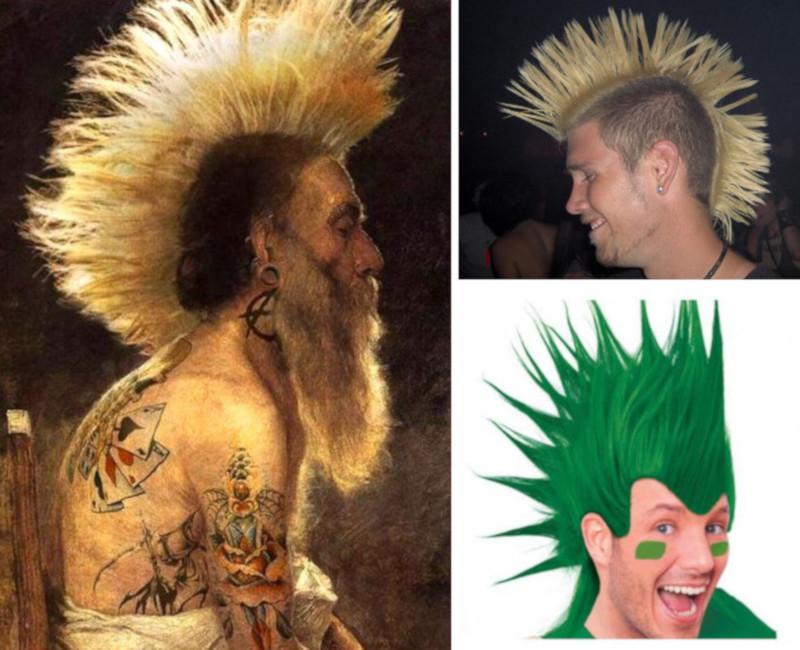 http://moszna.info/files/7815/2094/2648/800_3x_irokez-tatuaz.jpg